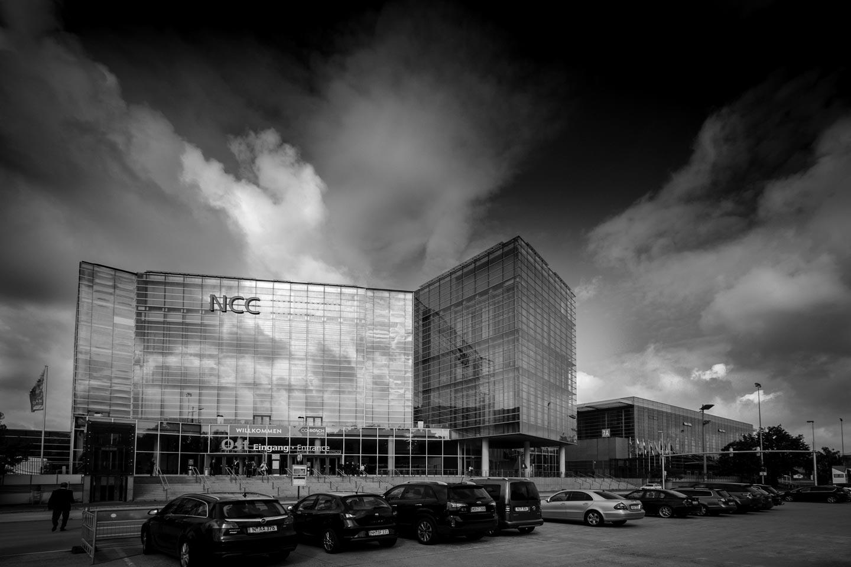Architekturfotografie Hamburg architekturfotografie in hamburg simon baumann fotografie