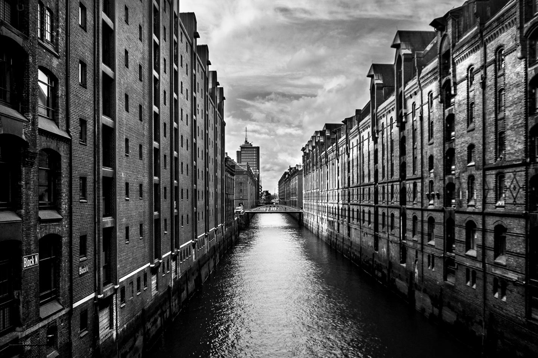 Architekturfotograf Hamburg architekturfotografie in hamburg simon baumann fotografie